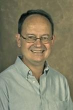 Prof. David Balota, Professor Of Psychology, at WUSTL.